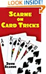 Scarne on Card Tricks (Dover Magic Bo...