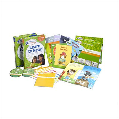 hooked-on-phonics-sandvik-complete-set-hooked-on-phonics-learn-to-read-gr1