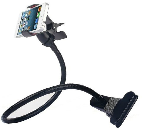 Lazy Bracket Mobile Phone Holder
