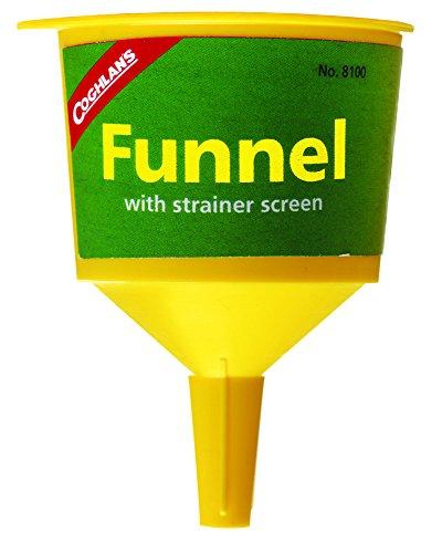 coghlans-8100-filter-funnel-2-1-4-diameter