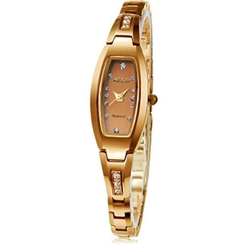 ylily-8827-tungsten-steel-sapphire-gold-women-water-resistant-quartz-watch-ceramic-watch