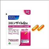 FANCL コエンザイムQ10 約90日分