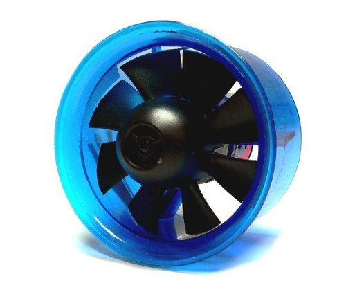 rcechor-aeo-aircraft-3900kv-brushless-motor-64mm-8-blade-electric-ducted-fan-edf-om119-mit-rcechor-v