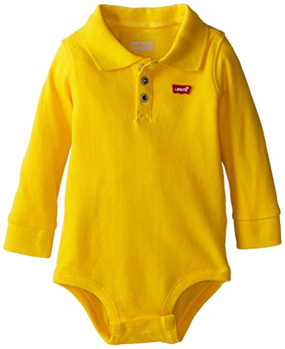 Metal Baby Clothes front-1081140