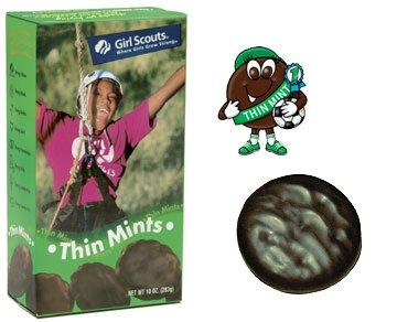 ... thin mints thin mint addiction symptoms gluten free ultra minty thin