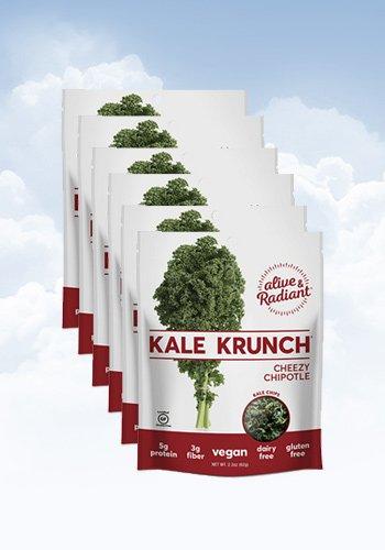 chips-kale-krunch-cheezy-chipotle-a-la-saveur-du-fromage-et-du-chipotle-6-paquets