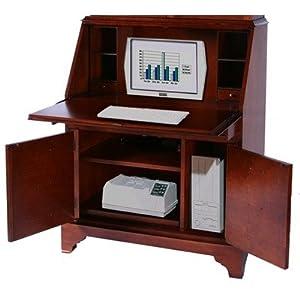 Amazon Jasper Cabinet 873 015 Arlington puter