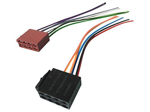 iso-spina-cavo-adattatore-kit-per-auto-radio-auto-incasso-attacco-12-v-universal-auto-radio-adapter-
