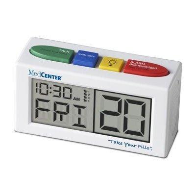 Medical Alarms For Seniors For Seniors Best Home