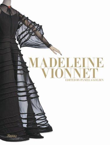 Madeleine Vionnet (Madeleine Clothing compare prices)