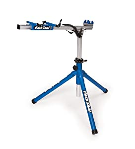 Park Tool Team Race Stand - PRS-20 by Park Tool