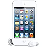 Apple iPod touch 32GB 4th Generation - White (Certified Refurbished)