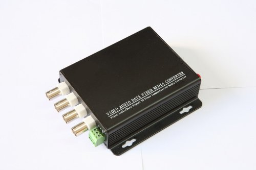 Ground Monitoring System front-141473