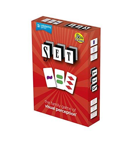 coiledspring-games-set-the-visual-perception-game-uk-edition