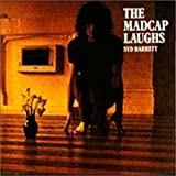 The Madcap Laughs by Barrett, Syd (1990-08-07)