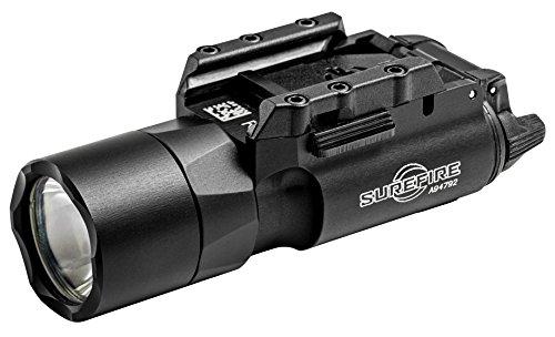SureFire X300 Ultra LED Handgun Light