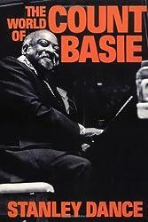 The World Of Count Basie (Da Capo Paperback)
