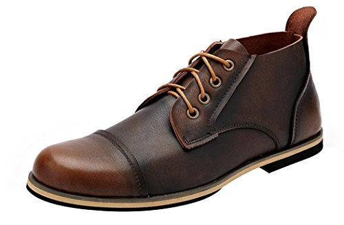 serene-mens-fashion-leather-lace-up-cap-toe-dress-original-ankle-desert-classic-chukka-boots-105-dmu