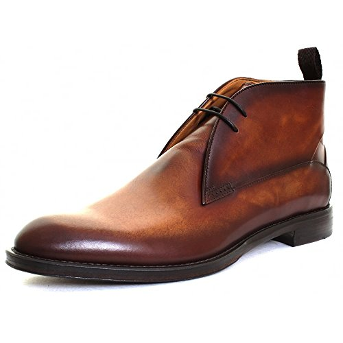oliver-sweeney-pavesi-mens-boot-color-marron-talla-11-uk