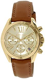 michael kors mk5702 womens watch amazoncouk watches