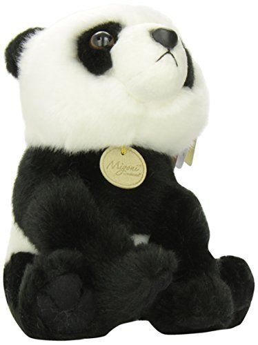 Aurora-World-Miyoni-10-inches-Panda-New
