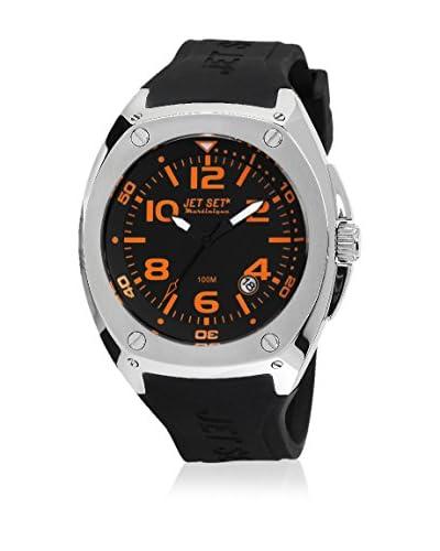 Jet Set Reloj de cuarzo J32823-867 45 mm