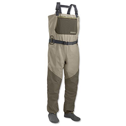 orvis-mens-encounter-wader-large-by-orvis