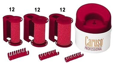 Hair Steamer For Natural Hair front-313763