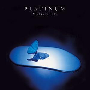 Platinum [Remastered]