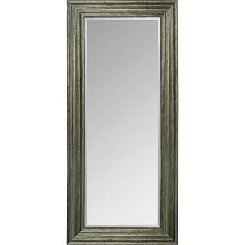 Ren-Wil Mt900 Guinevere Mirror Guineverecollection back-532326