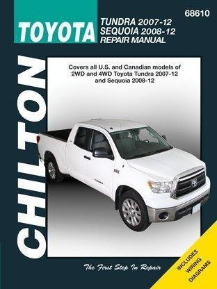 toyota-tundra-sequoia-automotive-repair-manual-chilton-by-haynes-manuals-published-october-2014