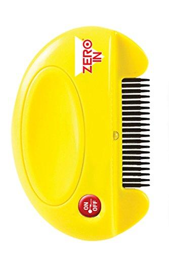 zero-in-flea-killer-comb