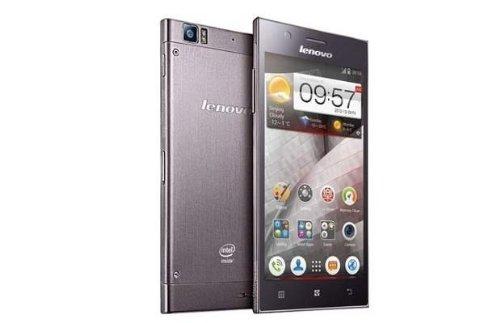 [cell phones],Lenovo K900 Intel Dual Core 2.0GHz CPU Micro Sim 5.5 inch 1080p HD 13.0MP