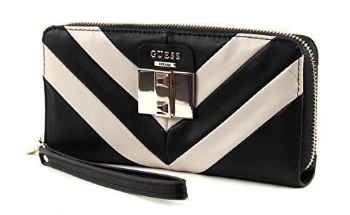 guess-rebel-roma-large-zip-around-black-multi
