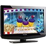 41lDFjFnh4L. SL160  ViewSonic N4290p 42 Inch 1080p LCD HDTV