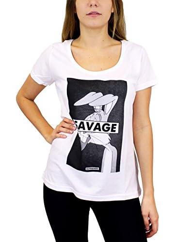 Eleven Paris Camiseta Manga Corta