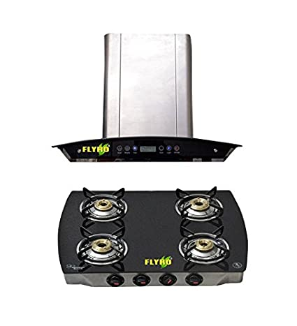 Janitor-Chimney-and-BB-SERIES-4-Burner-Cooktop