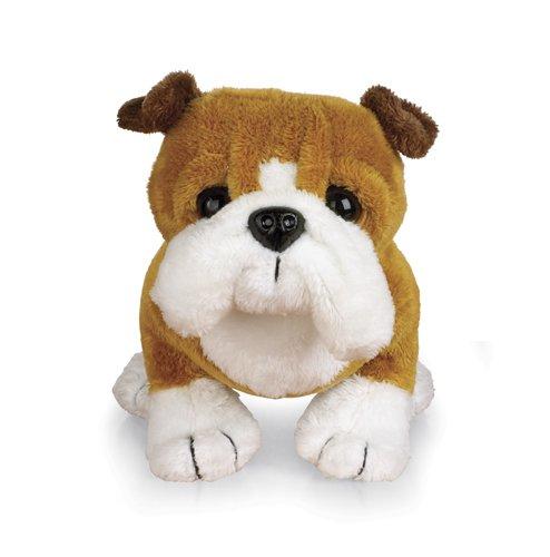 Stuffed Animals Cheap front-1022460