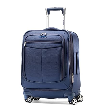 Samsonite Silhouette 12 Widebody 20