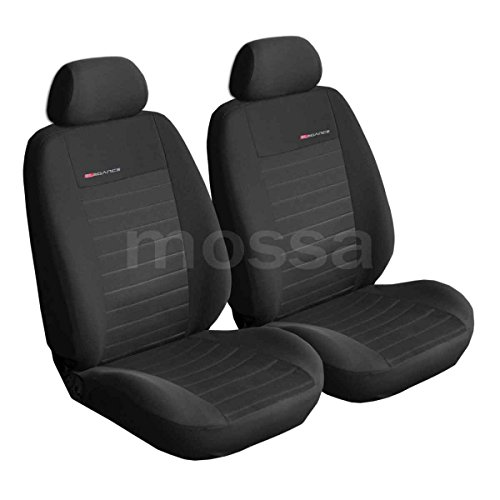 une-4-universal-car-seat-covers-set-compatible-with-hyundai-accent-atos-galloper-getz-i10-i20-i30-i4