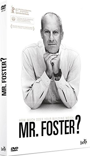 how-much-does-your-building-weigh-mr-foster-francia-dvd