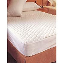 "Big Sale 13"" Queen Accu-Gold 5.3 Memory Foam Celebrity RV Bed Component Sleep System"