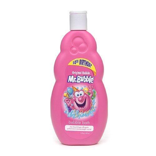 mr-bubble-bubble-bath-by-mr-bubble