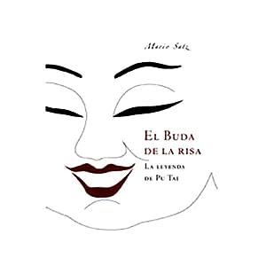 El Buda de la Risa (Texto Completo) Hörbuch