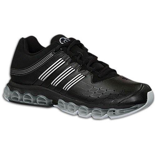 adidas Men's Adistar Destroy - Buy adidas Men's Adistar Destroy - Purchase adidas Men's Adistar Destroy (adidas, Apparel, Departments, Shoes, Men's Shoes, Athletic & Outdoor, Cross-Training)