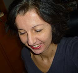 Béatrice Egémar