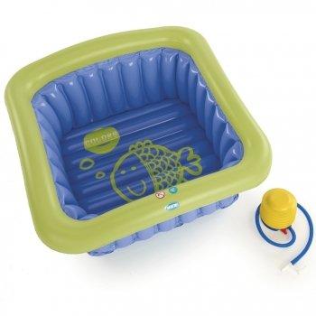 jane-banera-universal-adaptable-a-plato-de-ducha-incluye-hinchador-de-pie