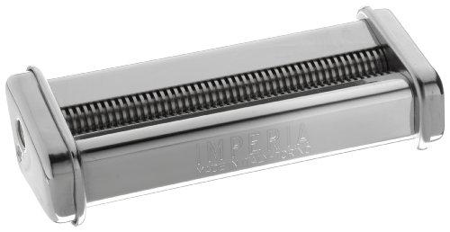 CucinaPro 150-01 Imperia Angel Hair Attachment