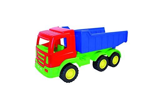 vedes-camion-de-juguete-kipper-8002936250001