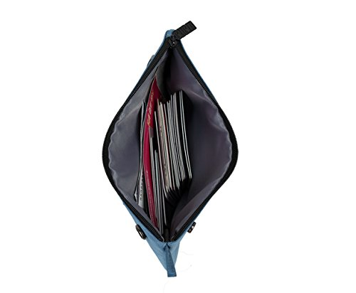 bubm waterproof cable organizer bag travel case digital